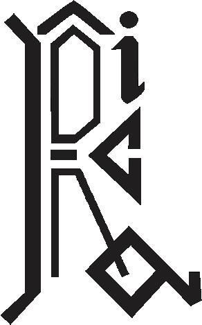 Ruchi's Institute of Creative Arts