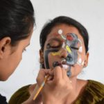 Face Painting Competition (1)